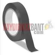 Antislip Tape | Black 25mmx25mt.